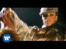 Shy'm - Victoire (Clip Officiel)