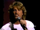 Shadow dancing Andy Gibb