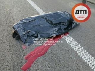 Поступки на дороге достойные уважения Acts on the road worthy of respect