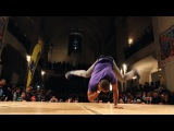 BATTLE OF THE YEAR 2010 BBOY 1on1 BATTLE YAK FILMS + KRADDY + BOTY