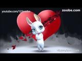 Zoobe Зайка Как свести женщину с ума