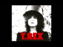 T Rex The Slider Remastered Bonus Tracks Full Album