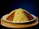 Stalic: Идеальный способ приготовления риса для плова