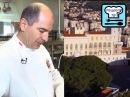 Шеф повар Княжеского дворца Монако Повар государственной важности Серия 3 в HD