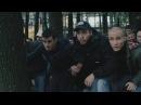 Околофутбола фильм - Драка в парке Лучшие моменты
