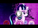 Sonic Rainboom - Glimmerism [Psytrance]