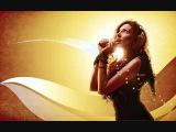 Dj Gold Sky - Золото 2011 (Rus Radio Edit)