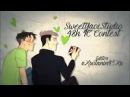 ♂SYS} [48H IC] F*ckin' Cute ♥    Jean x Marco    SnK AMV