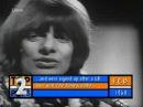 Dave Dee Dozy Beaky Mick Titch Legend Of Xanadu totp2