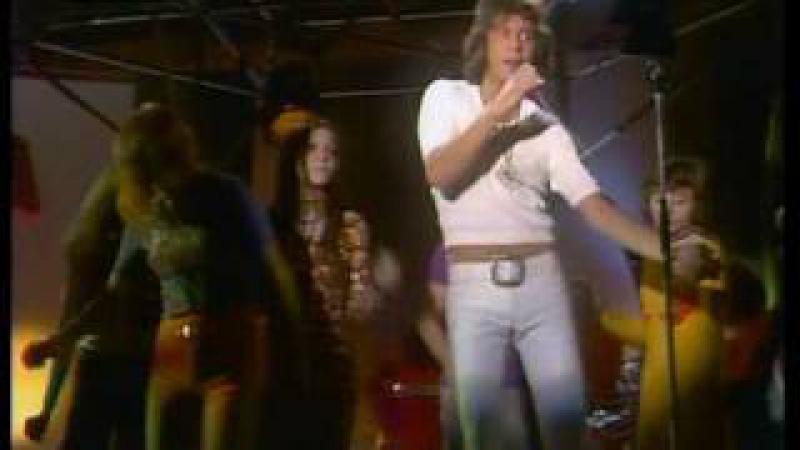Chris Andrews - Yesterday Man (1971) HQ 0815007