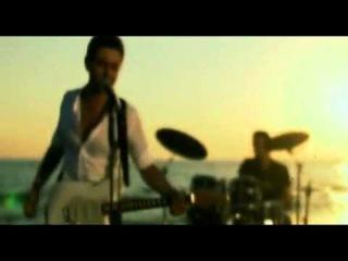 Μιχάλης Χατζηγιάννης - Όλα ή Τίποτα | Mixalis Xatzigiannis - Ola i Tipota - Official Video Clip