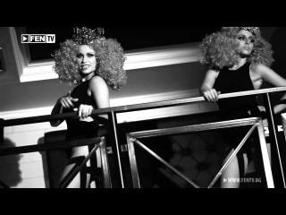 Ivena i Debora - Da pokazhem na mazhete - Ивена и Дебора - Да покажем на мъжете