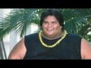 OFFICIAL Israel IZ Kamakawiwoʻole What A Wonderful World Video