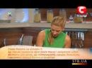 Как приготовить десерт «Тирамису» - Рецепт от Все буде добре - Выпуск 33 - 27.08.2012