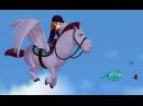 София Прекрасная - В поисках Клевера - Серия 13, Сезон 1 | Мультфильм Disney про принцесс