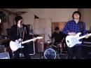 Millennia - Crown The Empire Radnor Full Band Cover Video