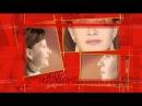 19 Фейслифтинг (facelifting) от Галины Дубининой: точечный массаж лица