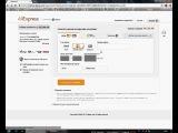 Как купить товар на Aliexpress.  Оплата платежной картой