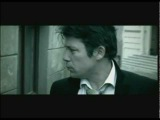 Radio Killer - Voila Official video HQ