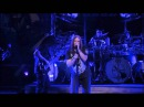 Dream Theater Space Dye Vest Breaking the Fourth Wall Live from the Boston Opera House