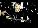 Nickelback If Today Was Your Last Day OFFICIAL VIDEO