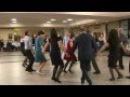 BATUTA MOLDOVENEASCA nunta Italia muzica de petrecere servicii video si foto