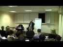 Активные продажи, тренинг активных продаж, Евгений Колотилов