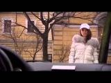 С любовью из ада фильм 2015 боевики русские 2015 новинки детективы russkie boeviki detekti