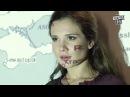Слуга Народа - сериал комедия 21-22 серии в HD сезон 1, 24 серии 2015