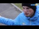 Аршавин покрыл сотрудников Зенита отборным матом