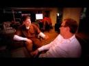 Искусство кино: Лаборатория спецэффектов 1 (2016) HDTVRip