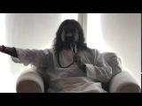 Mohanji - Consciousness Kriya