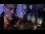Gino Vannelli - Lady HD 1080p