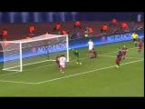 Барселона  - Севилья 5 - 4 Обзор матча 11.08.2015 Суперкубок УЕФА
