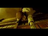 Долгая помолвка/Un long dimanche de fiançailles (2004) Трейлер