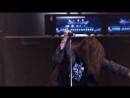 Edguy - Lavatory Love Machine King Of Fools - Live in Ingolstadt, 27 Jan. 2005 (Rock For Asia)