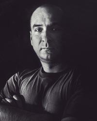 Виталий Μатвеев