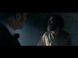 Улица потрошителя | Ripper Street | 4 сезон 1 серия (Англ.яз)