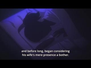 [Gigis][английские субтитры] 17 серия Гинтама (2015) / Gintama 2015