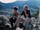 Неприкаянные сердца  Desert Hearts (1985) - трейлер  trailer