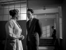◄Девять дней одного года(1961)реж.Михаил Ромм