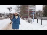 Россия. Гений места - Новгородская область