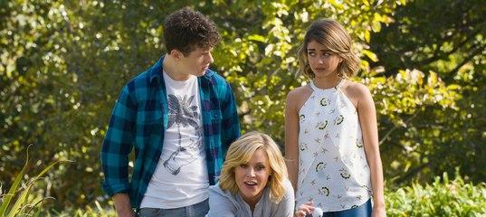 Modern Family - Season 7 Episode 4 She Crazy online