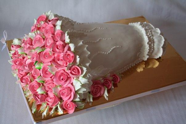 Все буде смачно грушевый торт фото 1