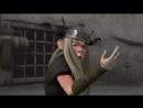 Драконы: Всадники Олуха  Драконы: Защитники Олуха 2 СЕЗОН - 5. Путешествие на остров Огневичков