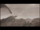 Динозавр Dinosaur 2000 Создание Эффекты