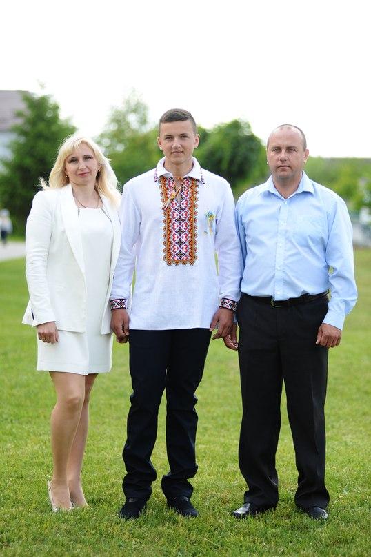 Тарас Домальчук |