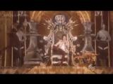 Выступление голограммы Майкла Джексона. Фантастические технологии.