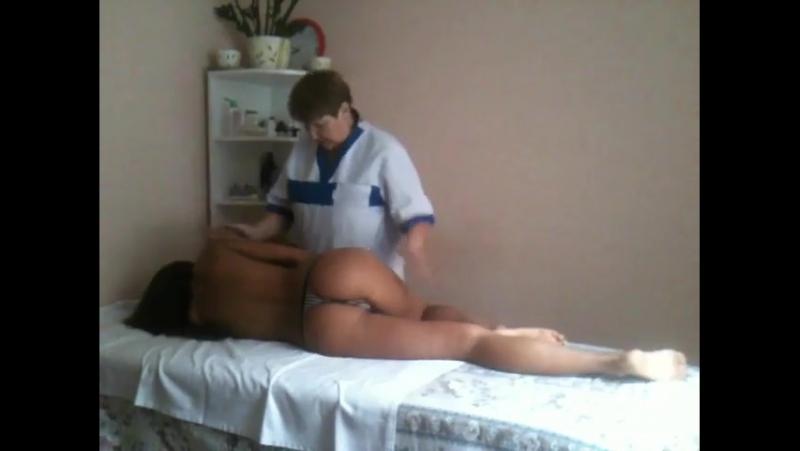 Секс скрытый камера у приёма врача фото 803-160