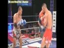 MFC2 Yohan Lidon vs Berneung Kem MT
